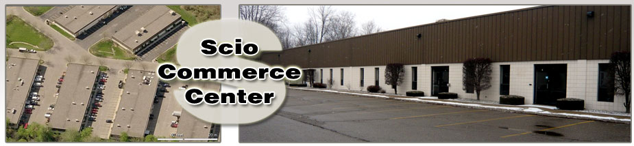 scio commerce center